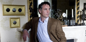 Greg Wise as Philip Hawkin